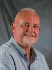 Visit Profile of Lawrence F. Keller