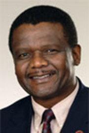 Visit Profile of Mzamo P. Mangaliso