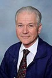 Visit Profile of Frank Pelc