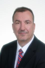 Visit Profile of Richard A. Malthaner