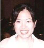 Visit Profile of Haivan V. Hoang