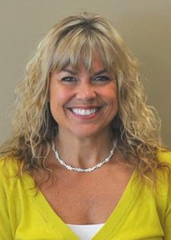 Visit Profile of Whitney Harper