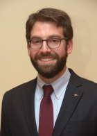 Visit Profile of Daniel Harris Brean