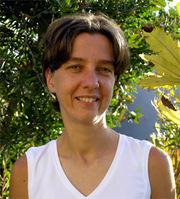 Visit Profile of Kristina H. Schmidt