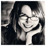 Visit Profile of Lisa A Forrest