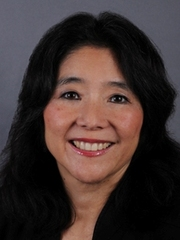 Visit Profile of Marlene Kim