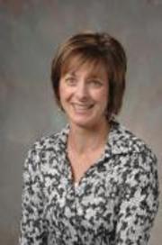 Visit Profile of Karen Fitzgerald