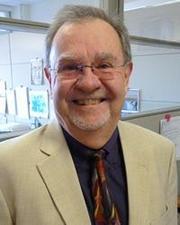 Visit Profile of Robert W. Maloy