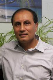 Visit Profile of Arijit Bose
