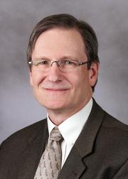 Visit Profile of Fred Miller