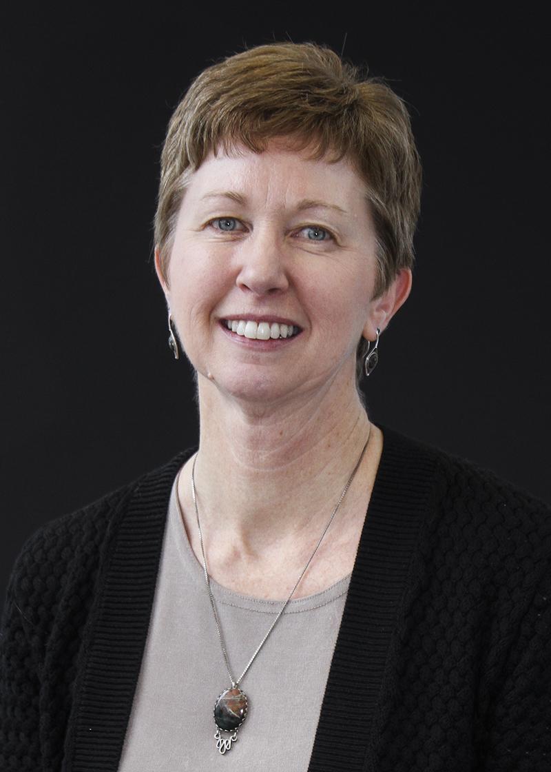 Visit Profile of Karen D. Hager-Martinez