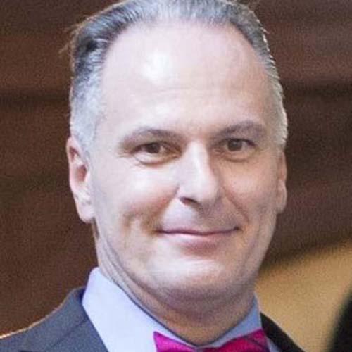 Visit Profile of Alan B Delozier