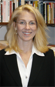 Visit Profile of Katherine Barbieri