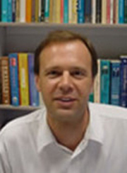 Visit Profile of Roger A. Lewis