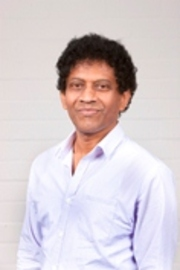 Visit Profile of Kankesu Jayanthakumaran