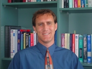 Visit Profile of Adjunct Professor Stephen J Kelly