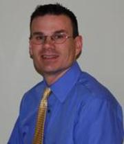 Visit Profile of William F. Mayer