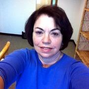 Visit Profile of Rebecca E Eilers