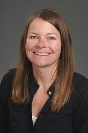 Visit Profile of Kristin Snopkowski