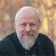 Visit Profile of Jason Shogren