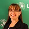 Visit Profile of Iryna Demko
