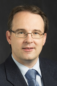 Visit Profile of Denis Kaiser