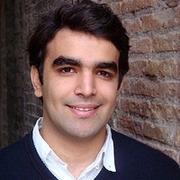 Visit Profile of Huss Banai
