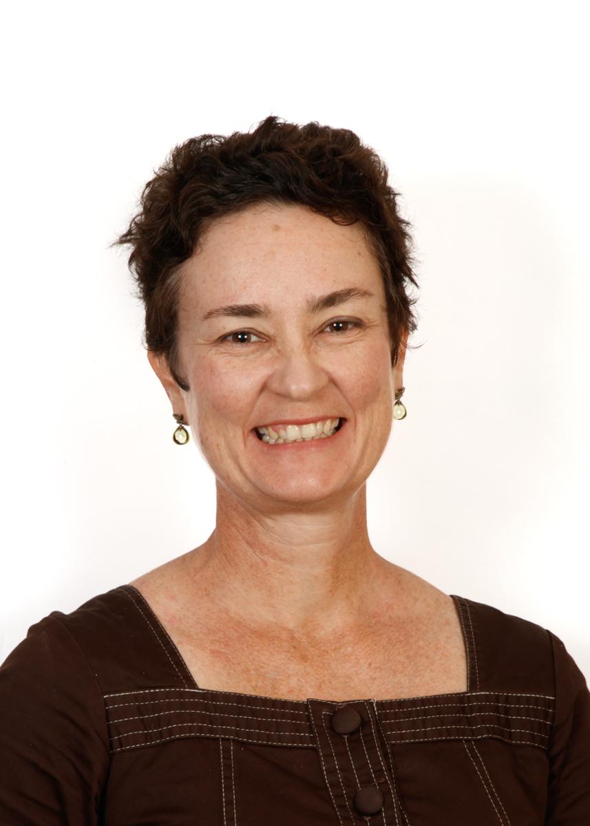 Visit Profile of Kate Galloway