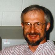 Visit Profile of John C. Pearson