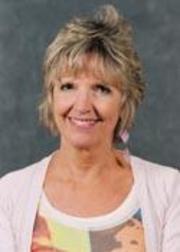 Visit Profile of Linda Schulte-Sasse