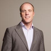 Visit Profile of Peter J Goodwin