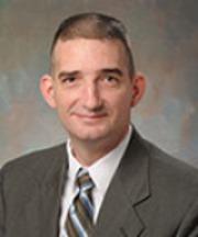 Visit Profile of Kevin Bliler