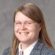 Visit Profile of Linda R. Barrett
