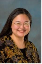 Visit Profile of Maria Malu H. Roldan