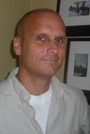 Visit Profile of Patrick Chura