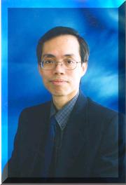 Visit Profile of Prof. WONG Yui-tim, Edward