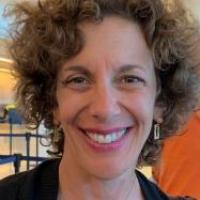 Visit Profile of Suzanne Freedman