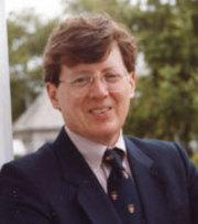 Visit Profile of Thomas C. Kohler