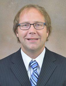 Visit Profile of Matthew T. Jenkins