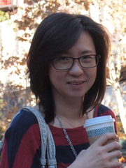 Visit Profile of Yi-Wen Chiu
