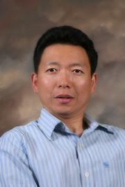 Shijun Zheng          Image