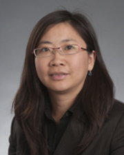 Visit Profile of Hui (Claire) Xiong