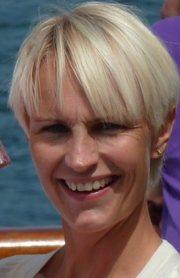 Visit Profile of Malene Hansen