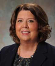 Visit Profile of Susan Hanlon