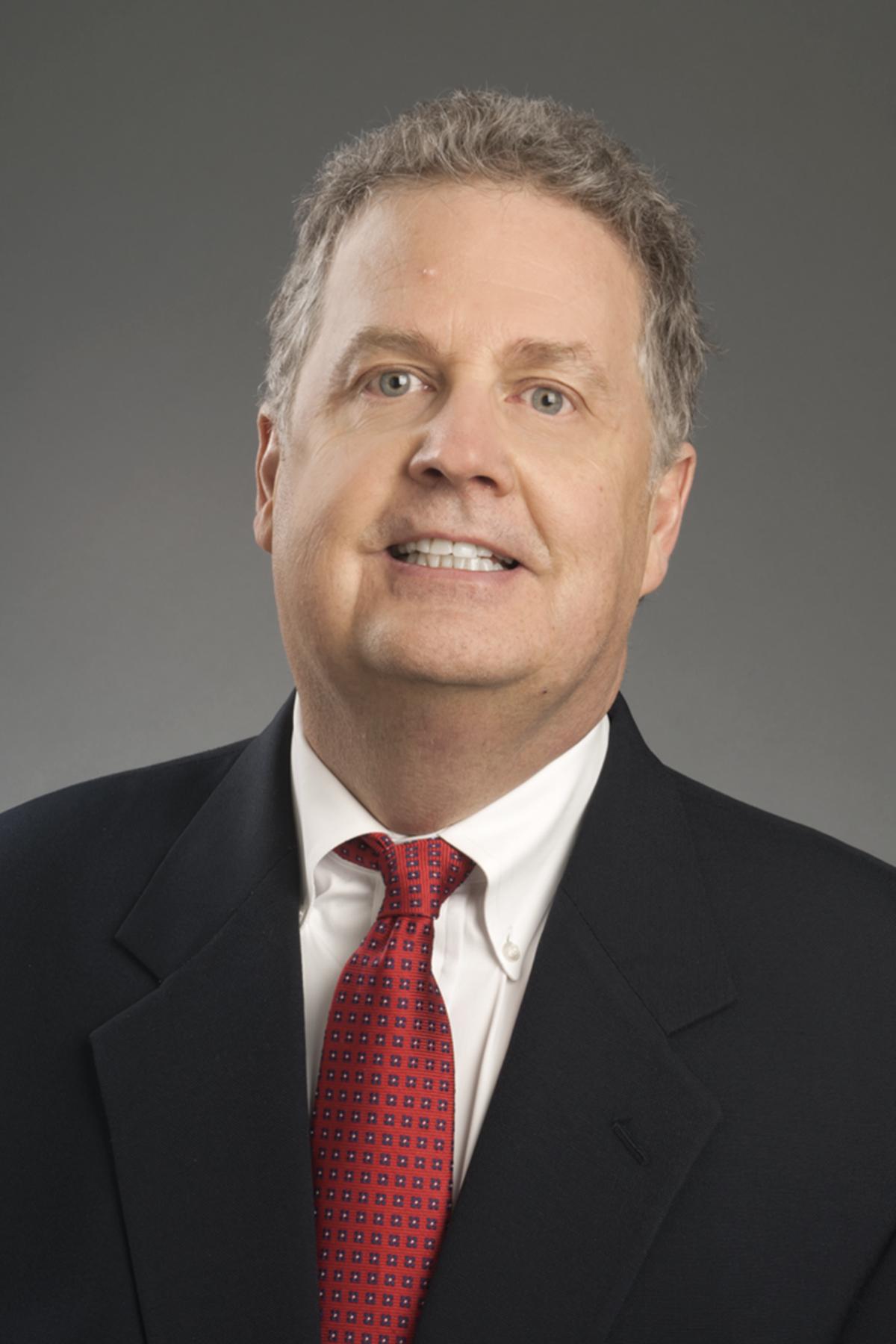Visit Profile of Steven W. Villachica