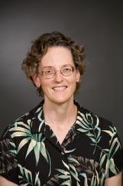 Visit Profile of Elizabeth F Ryder