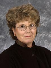 Visit Profile of Lynne M. Funtik, M.S.I.S.