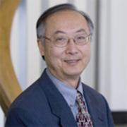 Visit Profile of Bill Ong Hing