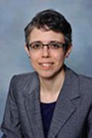 Visit Profile of Joan Carletta