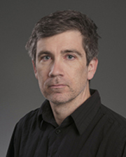 Visit Profile of Steven M. Cutchin